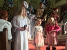 Christmas Songs_12