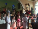 Christmas Songs_13